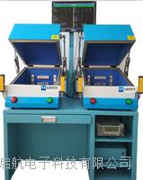 藍牙RF自動化測試系統 藍牙耳機RF自動化測試系統