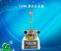 100ML聚合反应器