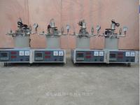 10ML不锈钢反应器