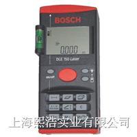 博世激光測距儀 DLE 150  DLE 150