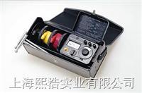 HIOKI 3151指针式接地電阻測試儀 3151