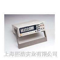 日本日置HIOKI3540微電阻計 3540