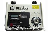 M100数字扭力測試儀 M100