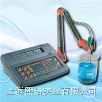HI223台式酸度测定仪 HI223