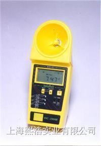 爱尔兰 600E电线电缆测高仪 600E