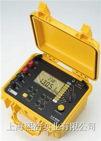 法国CA6240微電阻計/CA6240低阻仪 CA6240