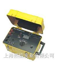 法国CA10低阻检测仪 CA10