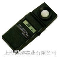 kyoritsu 5201數字式照度計 5201