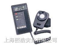 TES-1330A數字式照度計TES-1330A TES-1330A