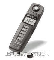 CENTER-337數字照度計 CENTER-337