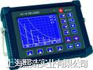 DUT-730便携式超声波探傷儀 DUT-730便携式超声波探傷儀