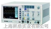 固纬|GDS-2104数字存储示波器 GDS-2104