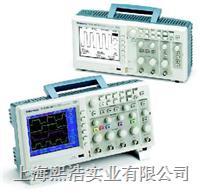 泰克TDS1001B示波器  泰克TDS1001B