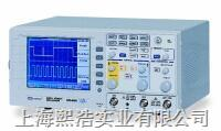 GDS-806C数字彩色示波器  GDS-806C