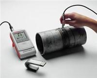 菲希尔FMP30铁素体含量测试仪 FMP30