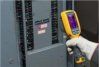 TI100手持式熱像儀/紅外成像儀 TI100
