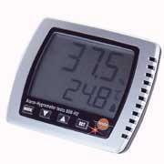 德图testo 680H2溫濕度計 testo 680H2