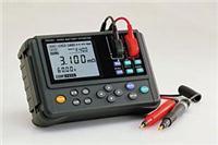日本日置hioki 3554電池測試儀 HIOKI 3554