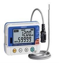 LR5031-20數據記錄儀 LR5031-20