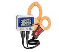 LR5051钳式电流记录仪 LR5051