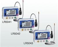 LR5041-20电压记录仪 LR5041-20电压记录仪
