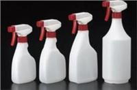 LUYOR-6900熒光檢漏劑清洗剂 LUYOR-6900