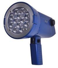 美國蒙那多BBL LED頻閃儀 BBL