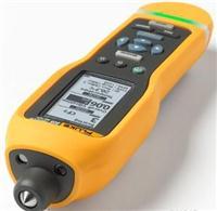 Fluke 805振动点检仪