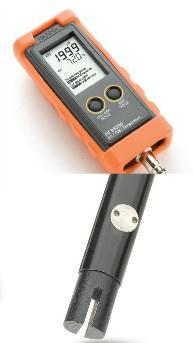 HI99300防水型電導率儀/TDS/溫度測試儀 HI99300防水型電導率儀/TDS/溫度測試儀