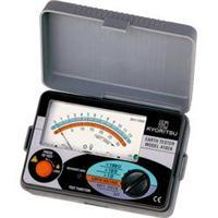 KEW 4102A接地電阻測試儀 KEW 4102A
