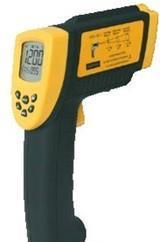 AR872便攜式紅外測溫儀 AR872