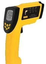 AR882A+便攜式紅外測溫儀 AR882A+
