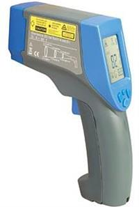OS423-LS經濟型專業紅外線測溫儀 OS423-LS