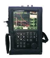 leeb521超声波探傷儀 leeb521