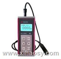 涂层测厚仪MC-2000A MC-2000A
