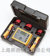 接地電阻測試儀Fluke1625-KIT 1625-KIT