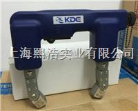 MP-A2D韩国京都电池操作磁粉探傷儀 MP-A2D