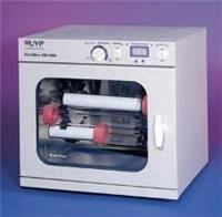 HB-1000美国UVP分子杂交箱