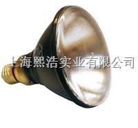 B-100AP紫外線燈燈泡/100W燈泡 B-100AP紫外燈泡