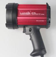 LP-40LD電池型便攜式LED紫外線燈 LP-40LD