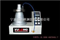 DCL-T型塔式轴承感应加热器厂家 DCL-T型