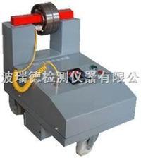 HA-2轴承加热器厂家 HA-2