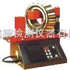 ESDC22轴承自控加热器厂家 ESDC22