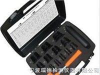 ZMT-36轴承安装工具代理商 ZMT-36