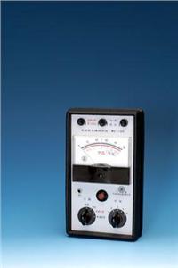 MC-100电动机故障检测仪厂家 MC-100
