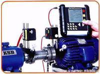 D550防爆激光对中仪代理商 D550