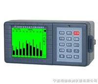 JT-5000智能数字漏水检测仪厂家 JT-5000