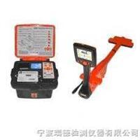 i5000/R/G/M管线探测定位仪厂家 i5000/R/G/M