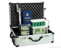 SL-6地下金属管道防腐层探测检漏仪厂家 SL-6