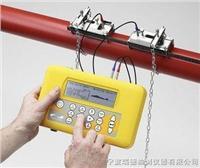 PF216plus便携式超声波流量计代理商 PF216plus